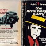 """Creepy's"" 1st Autobiography"