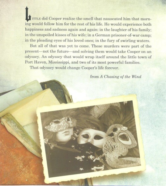 Book Back Cover 001
